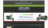 http://maistorcho.forumotion.com/forum.htm
