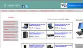 Scomputers Бургас Продажба на компютри и лаптопи втора употреба.Зареждане на тон