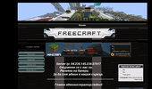 freecraft