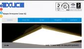 Хибридни Интегрални Схеми АД | ХИС АД | HIC Ltd.