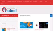 Radodi.EU - ИТ Блогът