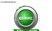 BGmIRC : Защото заслужаваме повече !