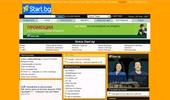 NOKIA.start.bg - един различен поглед на нещата