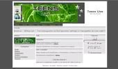 Teens Live 7