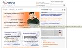Телефонна връзка на ниски цени от и към България