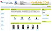 Продавам панели за всички модели телефони,lcd дисплей,батерии,зарядни устройства