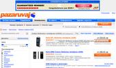 Nokia - цени, Nokia оферти от онлайн магазините, мнения на купувачи, сравнeние н