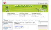 Make Free internet Phone service Calls Using VoIP