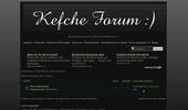 Kefche Forum Official