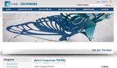 ТЕХНОЕЛ Вносител и интегратор на системи в сферата на Критичните Бизнес Приложен