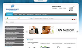 Slushalki.net - магазин за слушалки и мултимедия