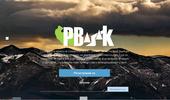 PUSTINQKBOOK | Добре Дошле в ПУСТИНЯКBOOK - Социалната мрежа на Северозапада !