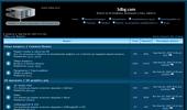 3DBG.com - Българският 3D Портал !