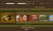 ``Спомен за България`` - Българския канал за културно наследство