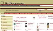 artborsa.com