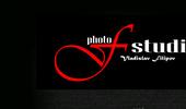 F photo studio