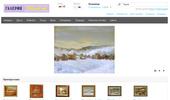 Онлайн галерия Картините.бг