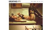 Креативко.com
