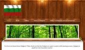 Bulgaria - Home