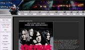 .::Metal World::. - Българският метъл портал