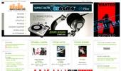 DJVIBES.ORG - Най-новите DJ сетове, най-новата HOUSE, DANCE, POP музика!