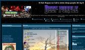 Hub Форум на Сайта www.deep-purple.dir.bg