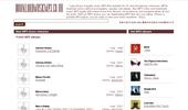 Buy MP3 music online