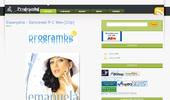 Най-новият български Музикален портал