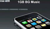 1GB BG Music