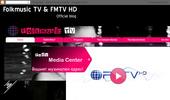 Официален сайт на Folkmusic TV & FMTV HD
