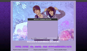 | Your First #1 Official BG Forum for Justin Bieber |