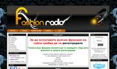 RadioFashion