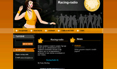 Racing-Radio