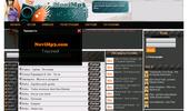 Novimp3.com Сваляне на MP3 Музика. Всички нови песни само при нас безплатно