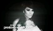 PW | Preslava World
