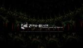 Zero-Blade