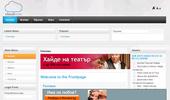 WWW.filmi.site11.com Онлайн филми.Музика,Игри