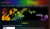 Radio Extra2010