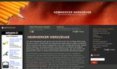 become heimwerker werkzeuge and landscape