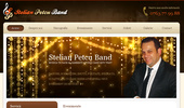 Stelian Petcu Band – Events Music