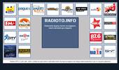 Слушай радио онлайн