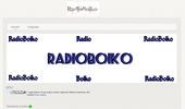 Radio Boiko