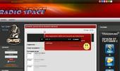 Radio-Space