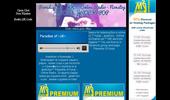 Online Радио - Paradise of ~KJ~(Азиатска музика)