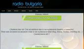 Rodio BG - Почувствай ритъма с най-известниете български радиа!