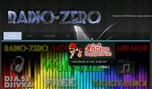Radop Zero - House,Trap,Hip-Hop,Chalga,R&B (WELCOME)