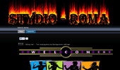 Радио - Рома myzika za DyshaTaaa