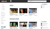 Развлекателен видео портал