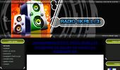Radio Skrillex BG