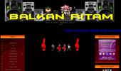 Radio Balkan Ritam Ex Yu Muzika Chat Forum Mp3